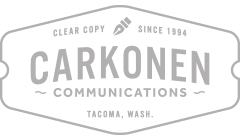 Carkonen Communications